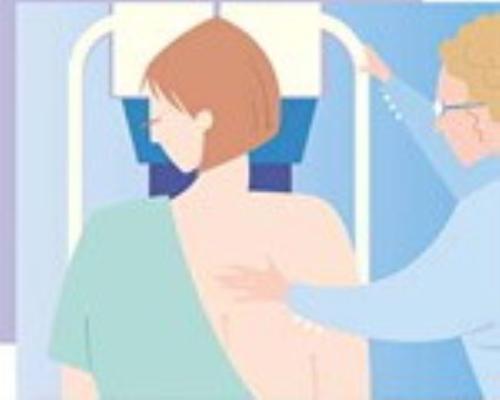Xét nghiệm huyết thống được thực hiện khi nào?