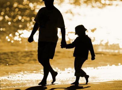 Cần làm gì để xác định quan hệ huyết thống giữa chồng và con trai tôi