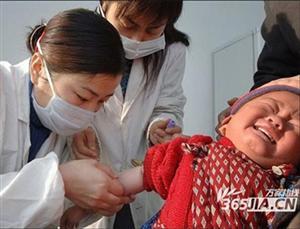 Trung Quốc đua nhau giám định ADN để xác nhận con