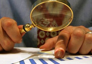 Đề xuất xã hội hóa giám định chữ ký, ADN