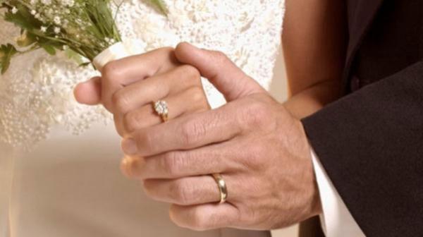 ADN và hôn nhân hạnh phúc