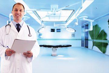 Một số hình thức giám định ADN xác định Huyết Thống