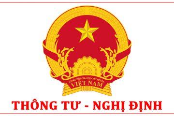Nghị định số85/2013/NĐ-CP Quy định chi tiết và biện pháp thi hành luật giám định tư pháp