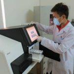 dịch vụ giám định gen