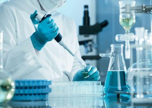 Xét nghiệm ADN làm giấy khai sinh cho con ngoài giá thú, sinh con trước khi kết hôn